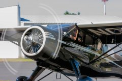 Howard Fly-in 2014 (7 of 38) - July 26 2014.jpg