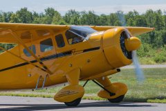 Howard Fly-in 2014 (9 of 38) - July 26 2014.jpg