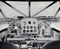 Howard-Aircrafter-Panel-15.jpg
