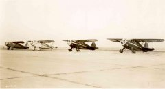 The first four DGA-15s made.jpg