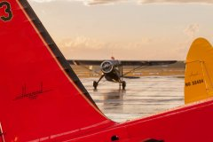 Howard Fly-in 2014 (25 of 34).jpg