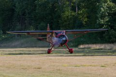 Howard Fly-in 2014 (32 of 34).jpg