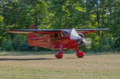 Howard Fly-in 2014 (33 of 34).jpg