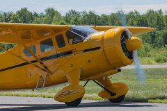 Howard Fly-in 2014 (9 of 34).jpg