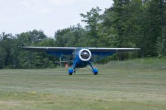 Howard Fly-in 2015 (11 of 25).jpg