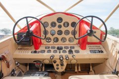 Howard Instrument Panels 1.jpg