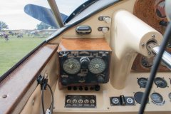Howard Instrument Panels 10.jpg
