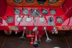 Howard Instrument Panels 13.jpg