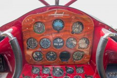 Howard Instrument Panels 14.jpg