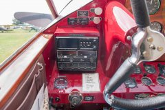 Howard Instrument Panels 15.jpg