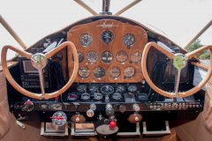 Howard Instrument Panels 17.jpg