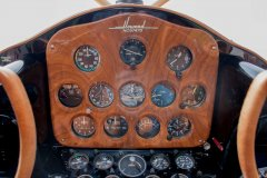 Howard Instrument Panels 19.jpg