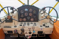 Howard Instrument Panels 22.jpg
