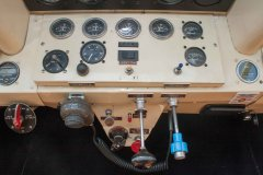 Howard Instrument Panels 23.jpg
