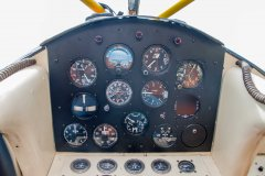 Howard Instrument Panels 24.jpg