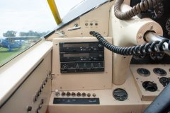 Howard Instrument Panels 25.jpg