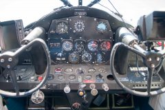 Howard Instrument Panels 27.jpg