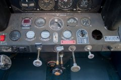 Howard Instrument Panels 28.jpg