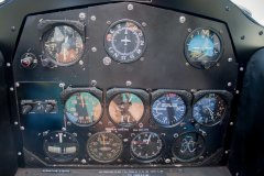 Howard Instrument Panels 29.jpg