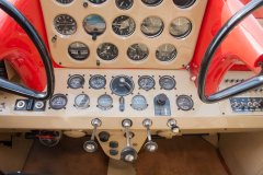 Howard Instrument Panels 3.jpg