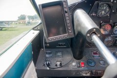 Howard Instrument Panels 30.jpg