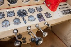 Howard Instrument Panels 4.jpg