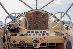 Howard Instrument Panels 7.jpg