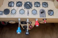 Howard Instrument Panels 8.jpg