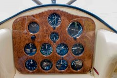 Howard Instrument Panels 9.jpg