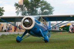 Howards at Oshkosh 2015 (7 of 23).jpg